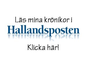 http://hallandsposten.se/folkfamilj/kronikorkaserier/1.4538951-om-det-vidriga-lilla-huset-som-gud-glomde