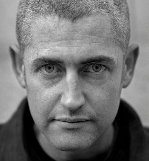 José Ángel Mañas