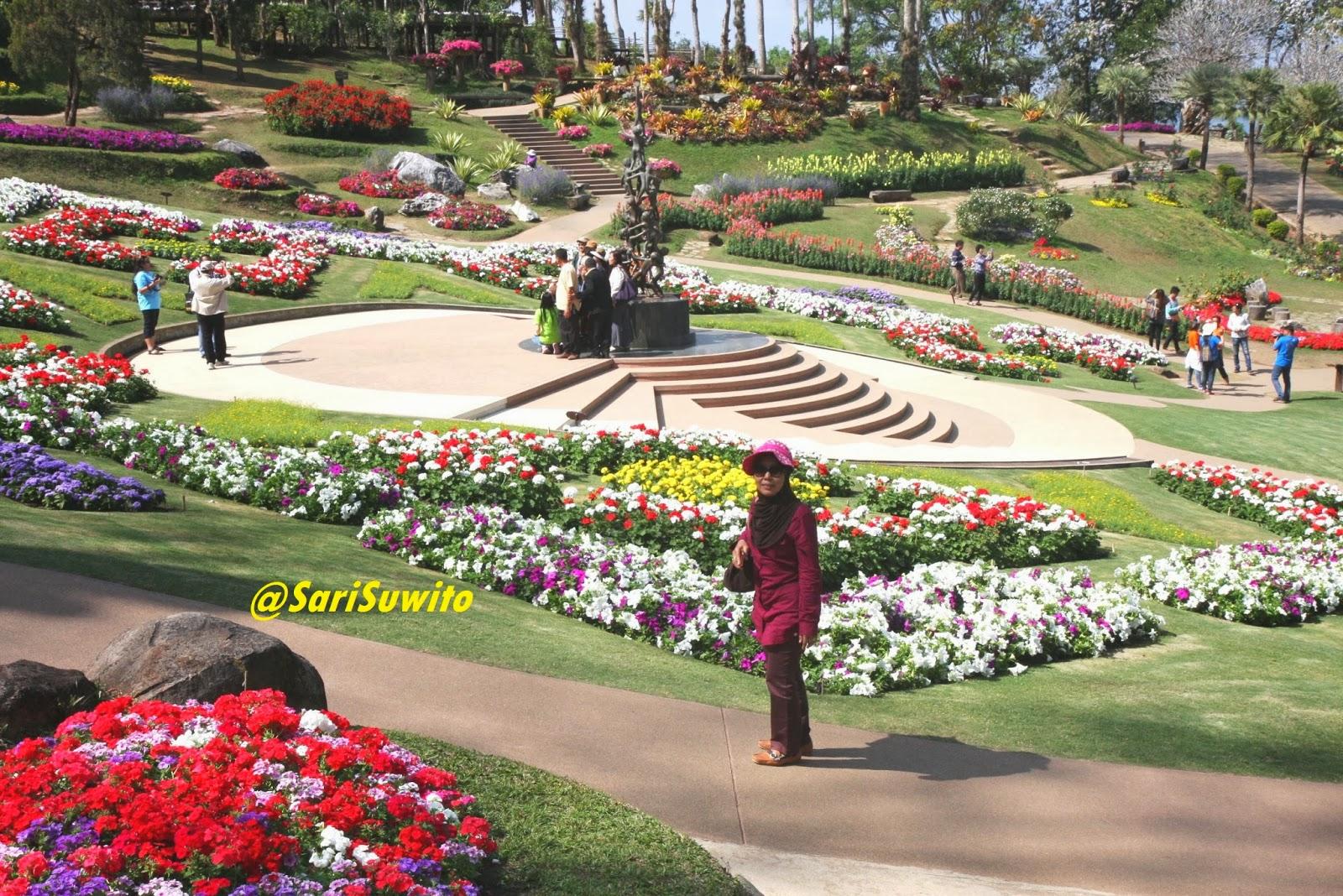 mae+fah+luang+garden-5.jpg