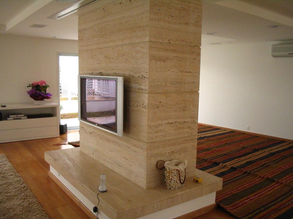 Diário de Uma Quase . . .: Tons de granito e mármore #6B4324 1024x768 Bancada Banheiro Granito Ou Marmore