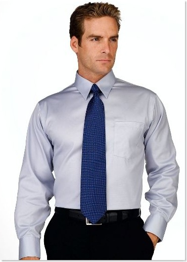 dress shirt,tailored shirt