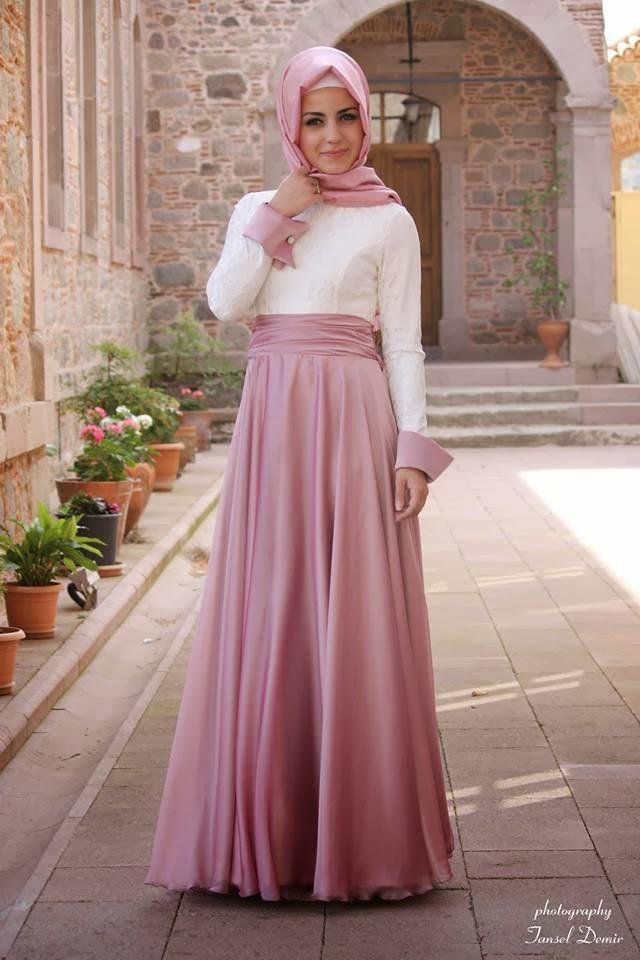 algerie-hiajbs-mode-moderne-2014