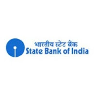 SBI MF Introduces SBI Debt Fund Series - 90 Days - 58