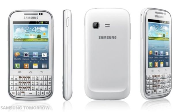 samsung galaxy chat b5330 user manual free pdf manual online rh pdfon blogspot com Tracfone Samsung S425G Manual All Samsung Cell Phones