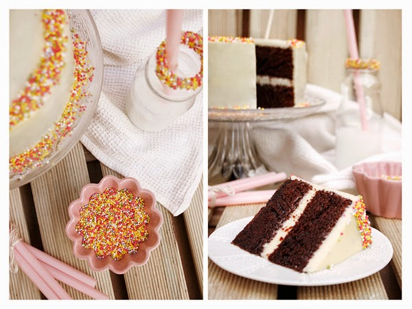 http://www.galletilandia.com/blog/layer-cake-de-chocolate-con-buttercream-de-merengue-suizo-smbc/