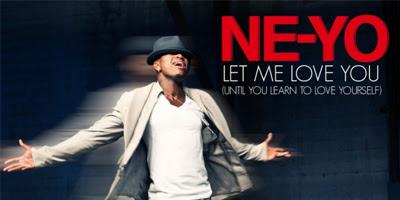 neyo let me love you