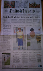 Front Page News! (5/27/11)