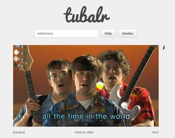 youtube rencontre du troisieme type musique