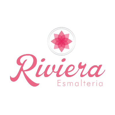 Esmalteria Riviera