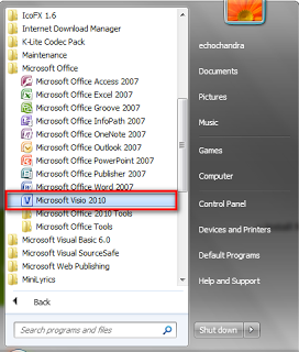 download visio 2010 32 bit trial