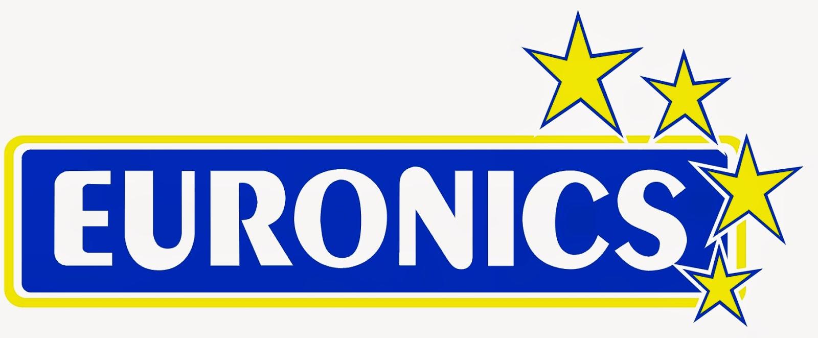 IL VOLANTINO EURONICS DISPONIBILE DA OGGI 5 FEBBRAIO AL 11 FEBBRAIO 2015, OFFERTE SU NOTEBOOK, SMARTPHONE, TV LED E ALTRO