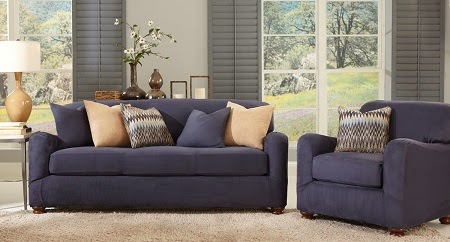 http://surefitslipcovers.blogspot.com/2014/01/whats-our-new-hue-grey-and-blue.html