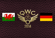 Mundial de Quidditch 2014 QWC_WalesVGermany_190x130