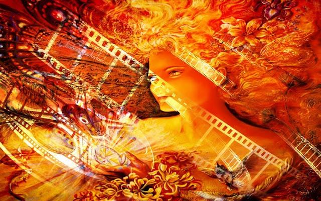 Искусство создания видео-фильма. Вебинар от 16.09.2015 в МИАМ