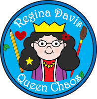 https://www.teacherspayteachers.com/Store/Regina-Davis