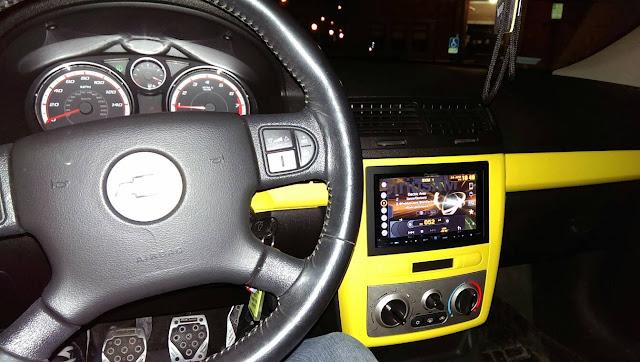 HTC One m7 Night & Flash mode