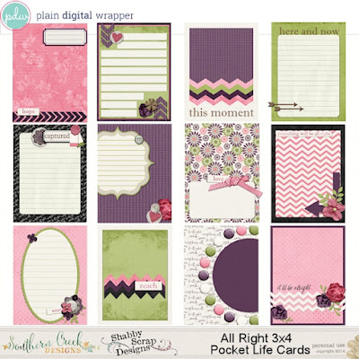 http://www.plaindigitalwrapper.com/shoppe/product.php?productid=9692&cat=0&page=1