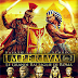 Full Free Download Imperivm Great Battles of Rome
