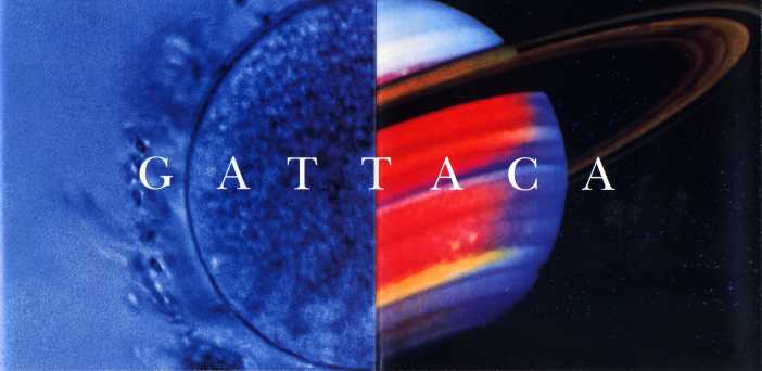 a three part review of the movie gattaca This is a catalog of science movie worksheets and video guides worksheets, notes, regents review material, educational related information & more science movie worksheets important: due to the volume of movie worksheets on this site i have moved them to a new domain.