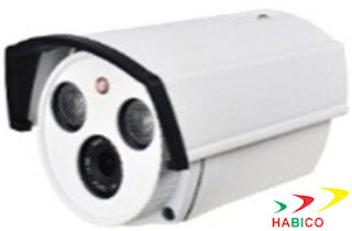 camera havision hdvs-120, hdvs-120, hdvs120, lap camera dong nai, lap camera hcm, cong ty camera hcm