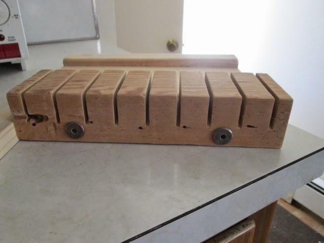 building bass guitar speaker cabinets