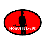 Bem-Vindo ao Hóquei League