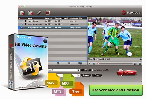 hd-video-converter-for-Mac