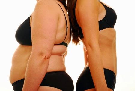 Tác hại thật của thuốc giảm cân