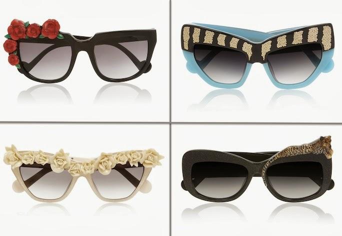 ANNA-KARIN-KARLSSON-sunglasses