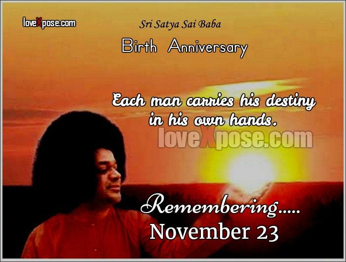 Satya Sai Baba image
