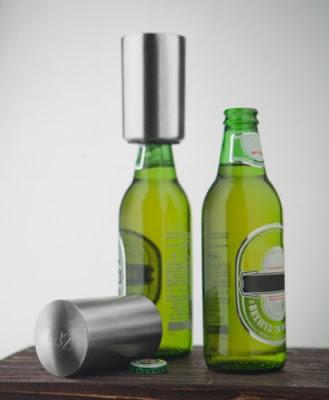 Unique Bottle Openers (15) 6