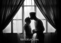 Kata Mutiara Pernikahan Terindah