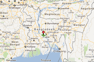 """earthquake_bangladesh_dhaka_map"""