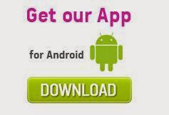install aplikasi pada android