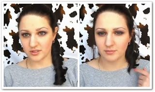 видео онлайн Как удлинить волосы