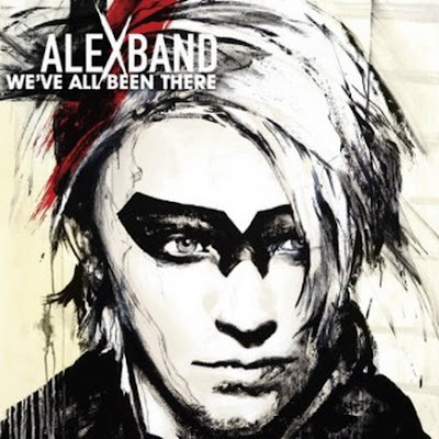 Alex Band - We've All Been There