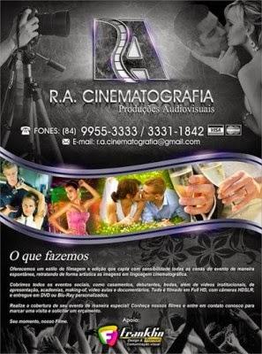 R.A Cine