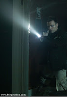 [4x02] - One Night in October Fringe-ep402_9