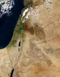 Palestina Dan Nubuwat Akhir Zaman [ www.BlogApaAja.com ]