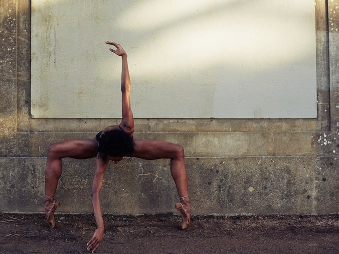Bertil Nilsson #photography