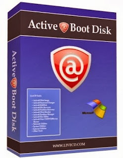 Download Active Boot Disk Suite 7.5.3.0 Including Key