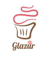 Glazr