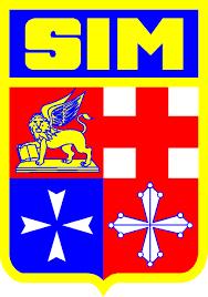 SCUOLA ITALIANA DI MONTEVIDEO, URUGUAY