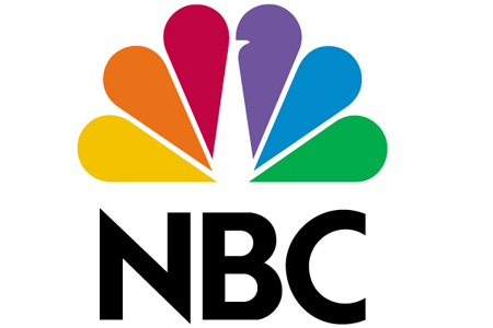 Regarder NBC 4 en direct