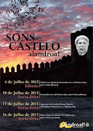 Sons do Castelo
