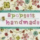 Apopseis Handmade