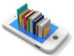 eRyN: Libros electrónicos divergentes