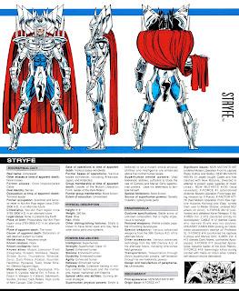 Discordia (ficha marvel comics)