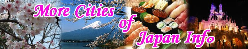 Du Lịch Nhật Bản - du lich nhat ban