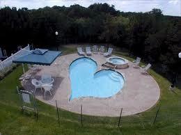 اشكال حمامات سباحة 2013 5